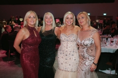 Press Eye - Belfast - 7th December 2017 - 
