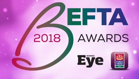 Befta S 2018 Ni S Leading Business Awards